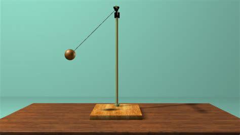 a swinging pendulum swinging pendulum stock footage video 443071 shutterstock