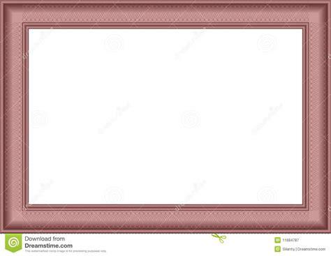 frame for pictures nice frame stock vector image of ornament registration