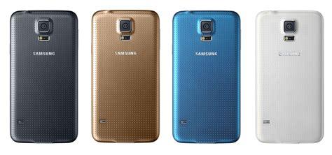 galaxy s5 mini preis 2601 galaxy s5 mini preis galaxy s5 mini ab sofort f r rund