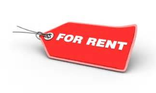 On Rent Rent Growth Set To Ease As Just One In Four Landlords