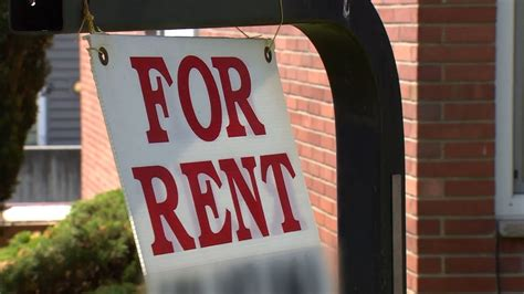 Seattle Criminal Record Seattle Approves Ordinance To Stop Landlords From Using
