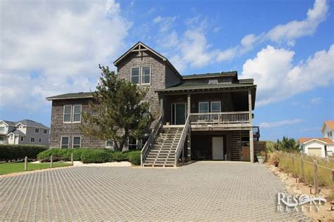 crawford cottage nags head vacation rentals resort