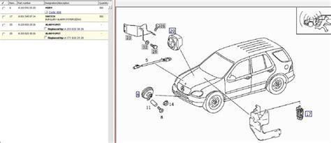 free download parts manuals 1987 mercedes benz s class user handbook mercedes benz w140 wiring diagrams free mercedes free engine image for user manual download