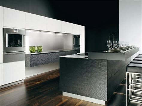 Ultra Modern Kitchen Designs 80 Best Ultra Modern Kitchens Images On Pinterest