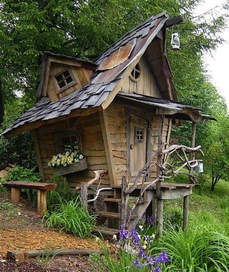 fairy tale house fairy tale house 1001 gardens