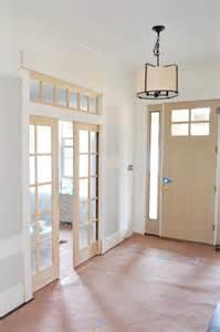 Dining Room Lighting For 8 Foot Ceiling Paint Light Fixtures Doorknobs Green Vanities