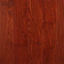 cherry hardwood floors heritage cherry lm flooring hardwood