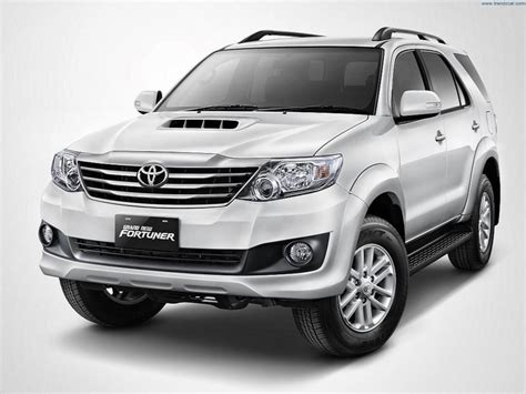 2017 toyota fortuner release date redesign and interior