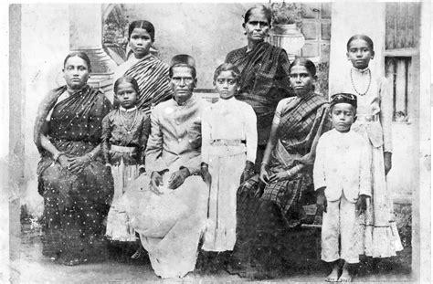 Jews Also Search For Opinions On Cochin Jews