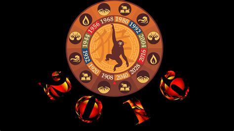 new year 2016 monkey wallpaper new year 2016 monkey horoscopes wallpaper for