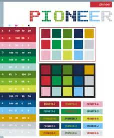 create color scheme pioneer color schemes color combinations color palettes