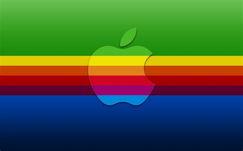 wallpaper apple colors apple in colors 4227833 2560x1600 all for desktop