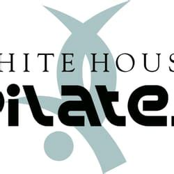 white house pilates pilates kick 2014 a yelp list by