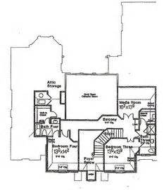 french country tudor house plan 98539 1000 images about homes on pinterest tudor house
