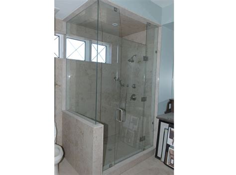 bathroom vanities shower enclosures bathroom renovations