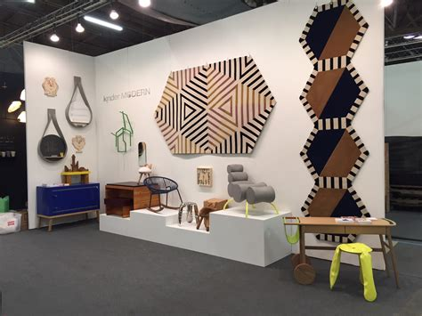 home design show pier 94 nyc 100 home design show pier 94 nyc report back