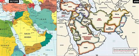 middle east map update war in syria news and updates year 2015 events page