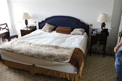 simmons bedding company hospitality simmons bedding company base mattress and