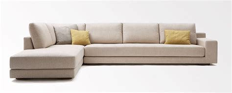 Best Sofas Australia by Choose The Right Sofa