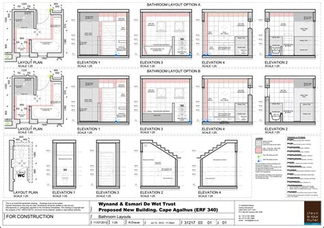 Kitchen Design Layout Tool Bathroom Layout Tool Design Decoration
