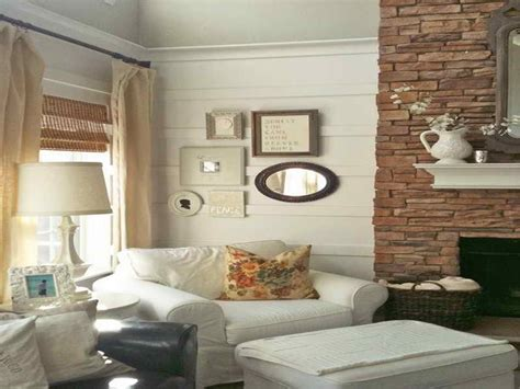 interior interior cottage paint colors interior decoration and home design