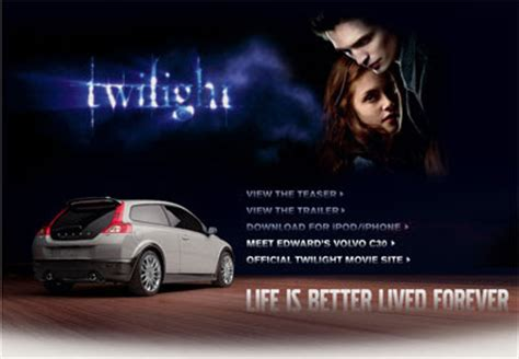fictions volvo  twilight peugeot bag toy story   voldemort  driving  ford ka
