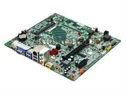 Server Lenovo System X X3100m5 Series Models 1p 5457b3a 01aj183 8ssb20g69002 lenovo 300s 11ibr 01aj183 motherboard