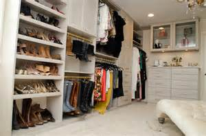 luxurious transitional closet transitional closet