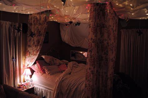 photographer bedroom bed bedroom cama fotografia photography image