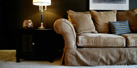 how to clean a polyester couch polyester fabric for sofa images how to clean fabric sofa