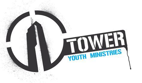Good Wylie United Methodist Church #4: Tower%20Youth%20Ministries%20logo%20final%20(CMYK)%20cropped.jpg