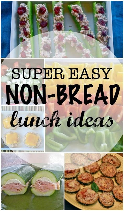 best 25 light lunch ideas ideas on pinterest