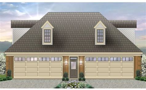 12 decorative 4 car garage plans with apartment above building plans online 39350 garage apartment plans car plan homes styler 61240