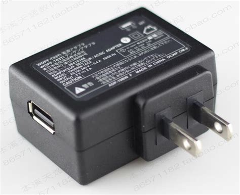 Charger Samsung Original 100 5v 2a 10w toshiba wdpf 703ti pa3996n 1aca 5v 2a 10w usb tablet charger ac adapter