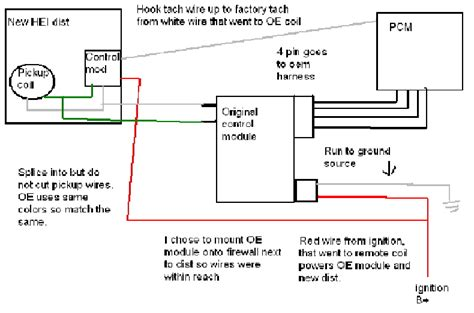 tpi wiring diagrams wiring wiring diagram for cars