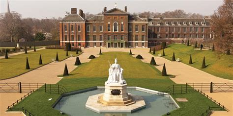 what is kensington palace kensington palace archives i like london