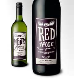retouch wine bottle labels bart kowalski