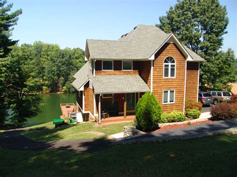 smith mountain lake boats for sale by owner smith mountain lake house for sale by owner reduced 200k