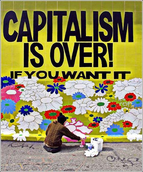design is capitalism image gallery capitalism poster