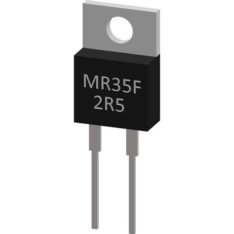 high power photoresistor resistor products mqec