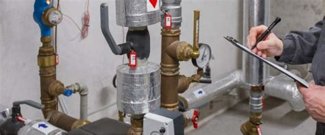 Vernon Plumbing And Heating by Auger Plumbing And Heating Vernon Bc Ourbis