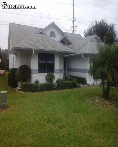 section 8 houses for rent in lakeland fl lakeland houses for rent apartments in lakeland florida