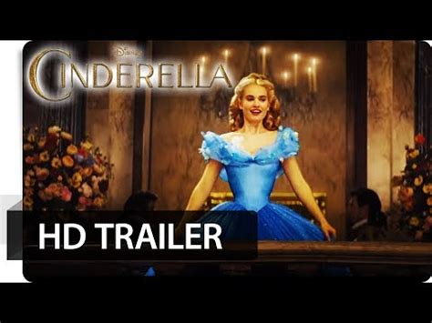 cinderella film german vidoemo emotional video unity
