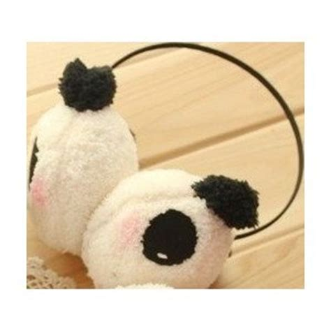 Earmuff Mickey Mouse B 17 best images about ear muffs on welcome