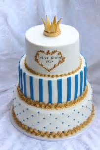 baby shower food ideas baby shower ideas prince theme