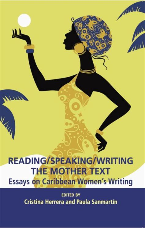 themes in diasporic literature demeter press reading speaking writing the mother text