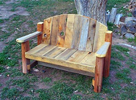 Landscape Timbers Albuquerque 17 Best Images About What To Do With Barn Wood On