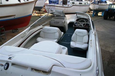 boat upholstery houston pin bayliner 2050 capri bowrider covers houston 1993 2250