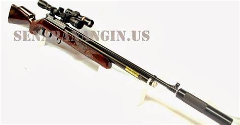 Sharp Blazer sinitik sharp blazers senapan angin airrifle