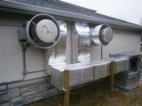 Commercial Kitchen Hood Design Passivhaus Commercial Kitchen Tips Incorporating A Grease